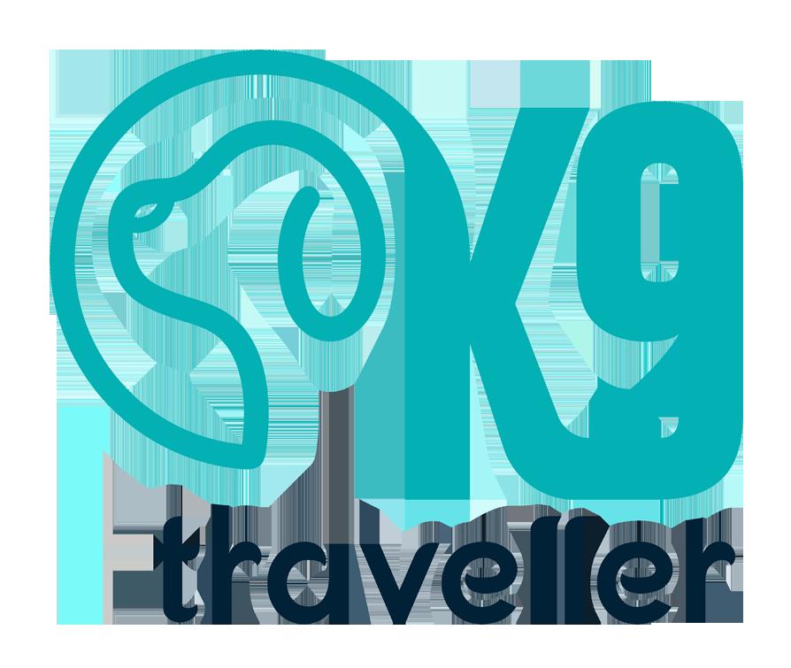 K9 Traveller