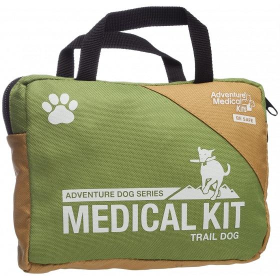 Adventure Dog Trail Medical Kit