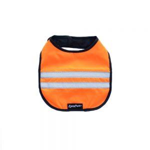 Dog High-Vis Safety Cooling Vest