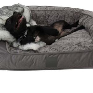 Portsea Medium to Large Dog Bed