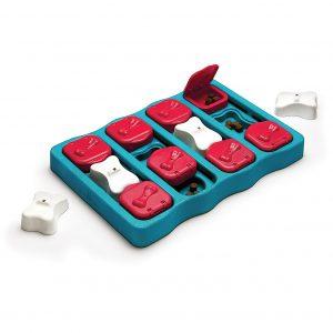 dog puzzle toys
